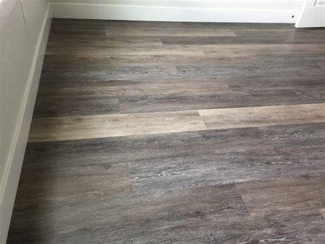 Coretec Vinyl Flooring Australia by Coretec Plus Alabaster Oak