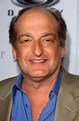 David Paymer - Ethnicity of Celebs | What Nationality ...
