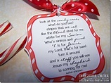 1000+ images about clipart holiday on Pinterest   Picasa ...