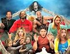 Scary Movie 5 | Teaser Trailer