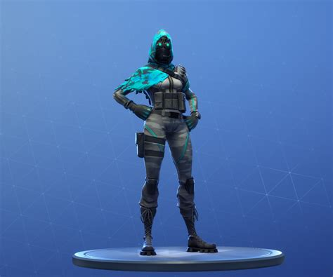 fortnite insight skin rare outfit fortnite skins