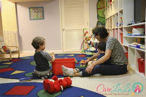 preschool falls church va roundtree park child care falls 108   584baee6 0e10 4abc 91a1 b724230f6b7b
