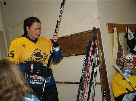 Mēra kausa izcīņa 2011 Kohtla Jarvē | Women Ice-hockey ...