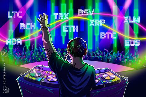 This means that it takes about 10 minutes for a new transaction to be processed and included in a new block of bch transactions. Bitcoin, Ripple, Ethereum, Bitcoin Cash, EOS, Stellar, Litecoin, Tron, Bitcoin SV, Cardano ...