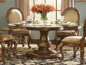 Expensive Dining Room Tables
