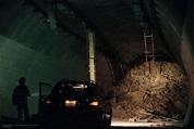 Tunnel/터널/隧道 原声音乐 2016 - 목영진,Tunnel/터널/隧道 原声音乐 2016在线试听,纯音乐,MP3下载 - 听蛙纯音乐网