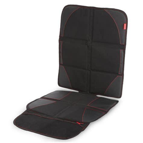 protection de siege auto ultra mat deluxe protection siège auto avec pare soleil