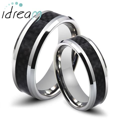 couple rings matching    promise rings