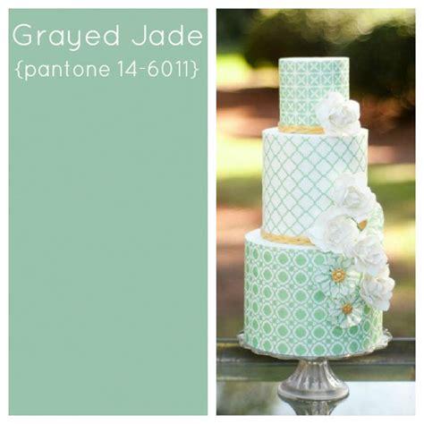 1000 ideas about greyed jade wedding on