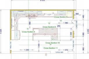 expandable kitchen island kitchen excellent a plan for kitchen layout ideas l
