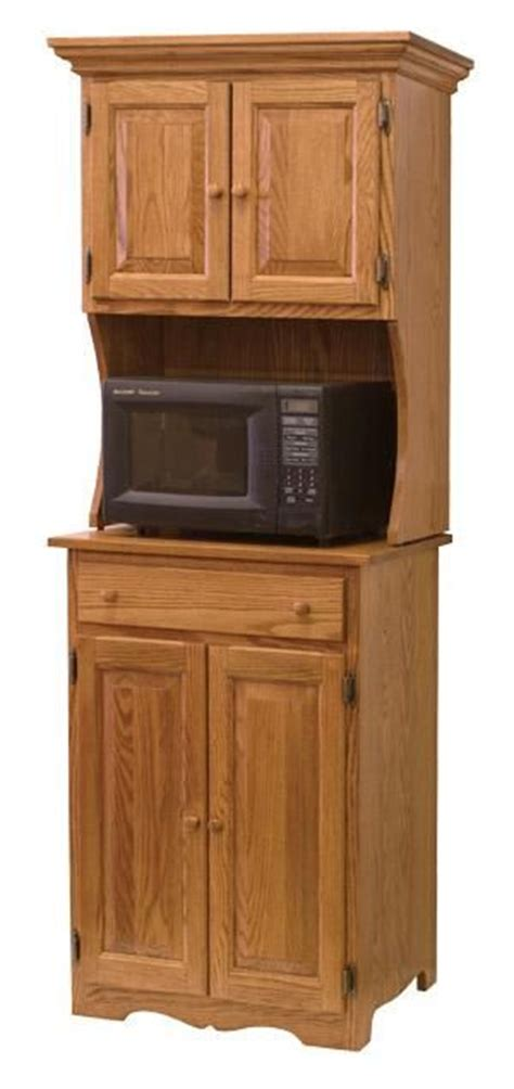 kitchen cabinets pictures free best 25 microwave stand ideas on painted 6320