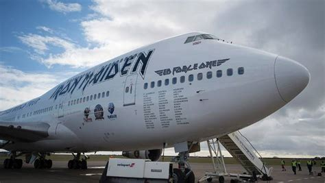 take a inside ed one iron maiden s own airplane stuff co nz