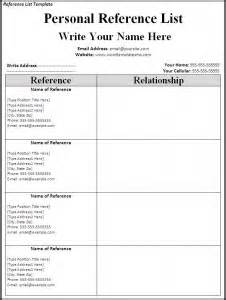 cv template microsoft word 2007 download reference list template word excel formats