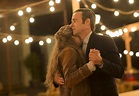 The Leftovers: Watch the HBO TV Series Finale, Here and ...