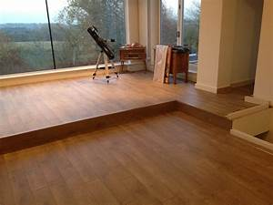 most durable wood floor gurus floor With most durable hardwood floor finish