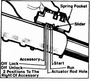 82 K10 Ignition Wiring Diagram