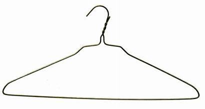 Hanger Coat Abortion Wire Cable Iconography Beyond