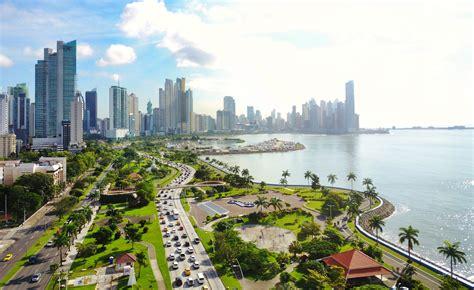 Cruises through the Panama Canal   P&O Cruises