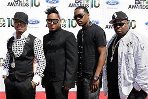 Dru Hill Woody | www.pixshark.com - Images Galleries With ...