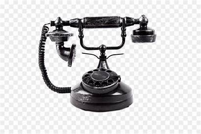 Phone Telephone Phones Rotary Dial Mobile Call