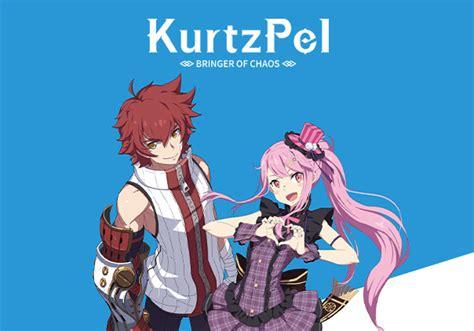 KurtzPel gamepad, Keyboard, Mouse Fix