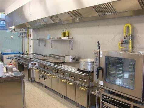 normes cuisine professionnelle cb froid génie frigorifique et climatique gt solutions pro