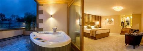 hotel lake district tub langdale hotel and spa updated 2017 reviews price