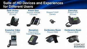 Comcast Business Phone Number Comcast Business Voiceedge Presentation 2014 Call 1 786