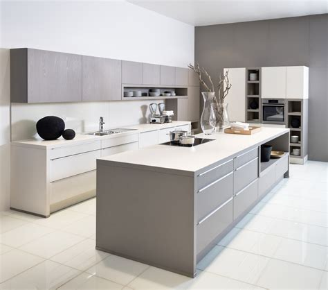kitchens furniture kingston to germany and nolte kitchens evoke furniture