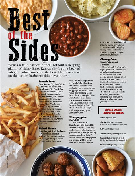 best bbq sides top 28 best barbecue sides chipotle bacon mac and cheese top rated macaroni and 12 of new