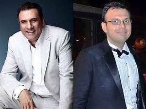 Boman Irani clarifies on Rs 425 crore QNet scam ...