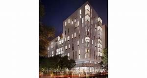 Achat Neuf Paris : achat appartement neuf paris immobilier neuf paris ~ Maxctalentgroup.com Avis de Voitures