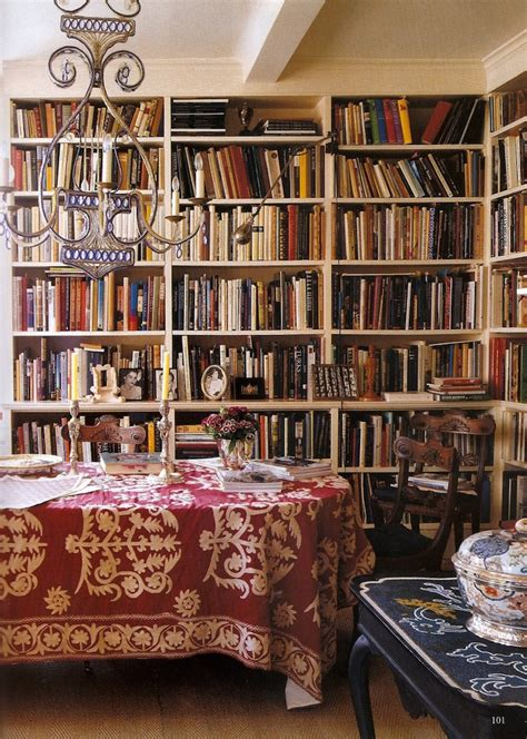 inspiring boho chic home office design ideas interior god