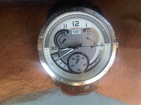 bureau de change 75013 troc echange montre swatch cold sur troc com