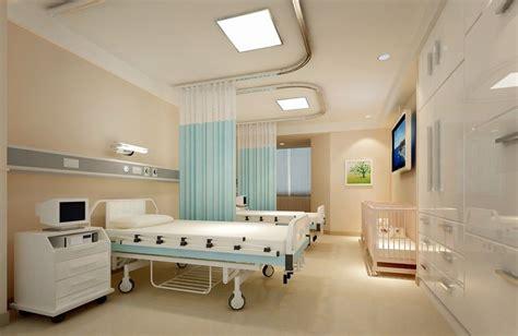 childrens ward hospital interior google search false