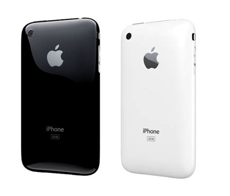 my iphone went black black or white the iphone dilemma