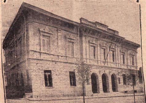ufficio collocamento ivrea vaticano ufficio di - Ufficio Per L Impiego Torino