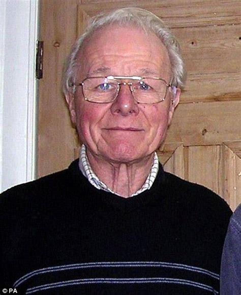 grandfather in grandfather driverlayer search engine
