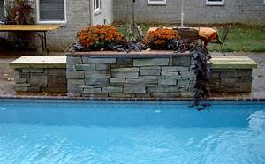 Pool Water Feature , Pool Water Feature Swimming Pool