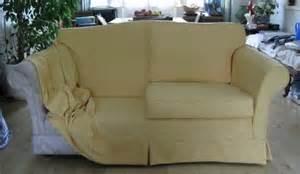 sofa covers - Sofa Covers Uk