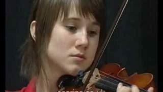 Skye Boat Song Soprano by Ocarina Winners Ocarina