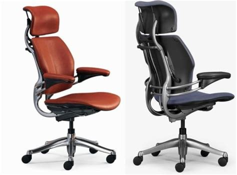 we a list of top 10 ergonomic chairs that would help