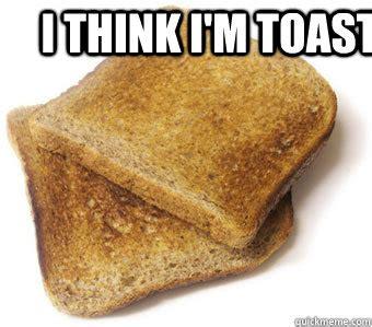 Toast Meme - toast memes quickmeme