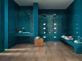 flooring ideas for small bathrooms bathroom bathroom ideas for small bathrooms tiles with wooden floor bathroom ideas for small
