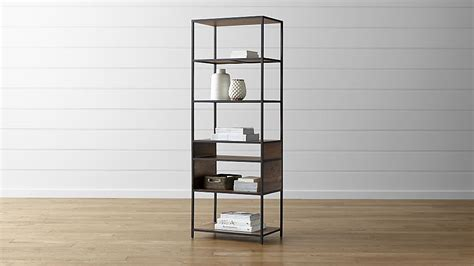extra shelves for bookcase bookcases ideas bookcases over 6 ft tall on hayneedle