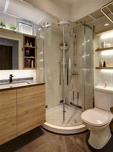 12, Ways, To, Make, Your, Small, Hdb, Bathroom, Feel, Less, Squeezy