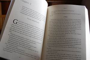 starting out as an indie author formatting the interior With createspace interior templates
