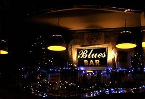Ain't Nothing But The Blues Bar Soho London Reviews