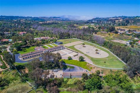 For Sale California by Equestrian Real Estate Properties For Sale San Diego