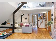 Loft Apartments Apartments for Cheap